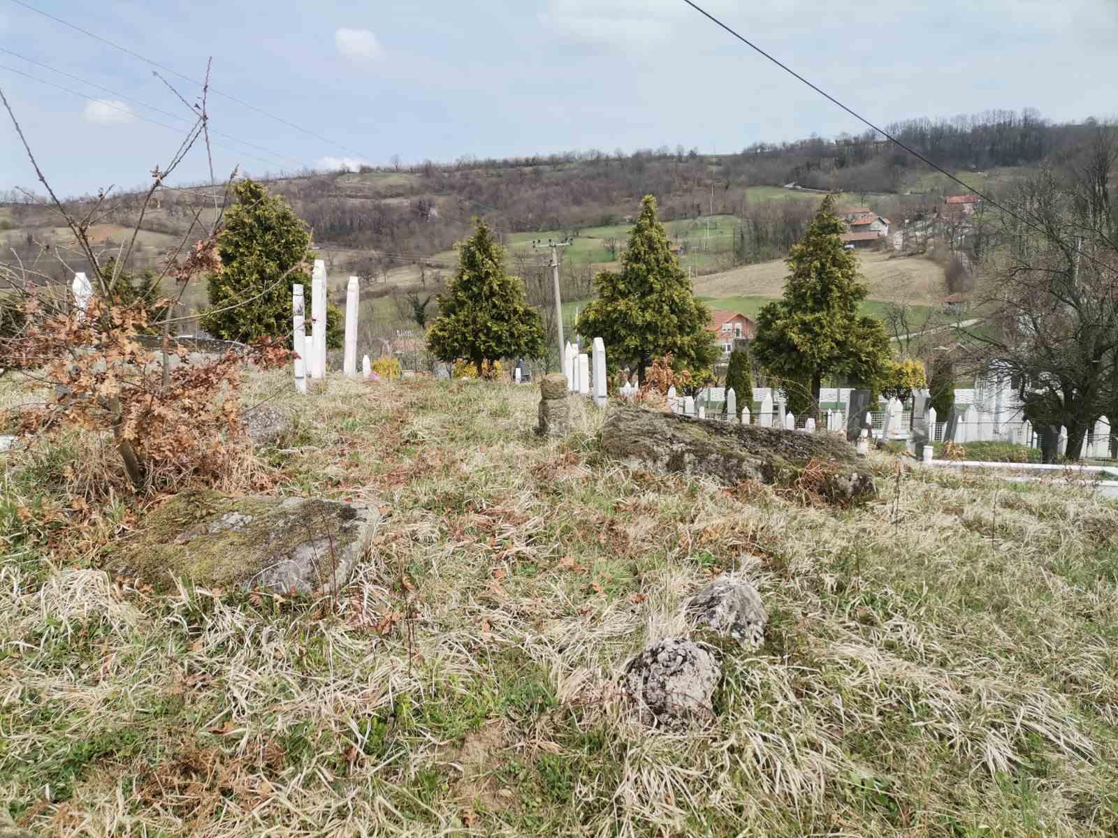 Uskoro uređenje nekropole stećaka u Sniježnici kod Teočaka